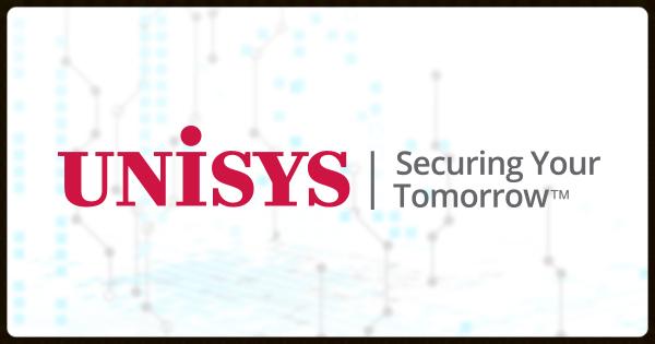 unisyss logo