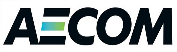 aecom logo1