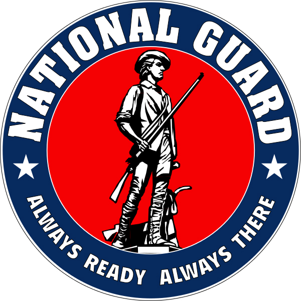 600px-National_Guard_Logo