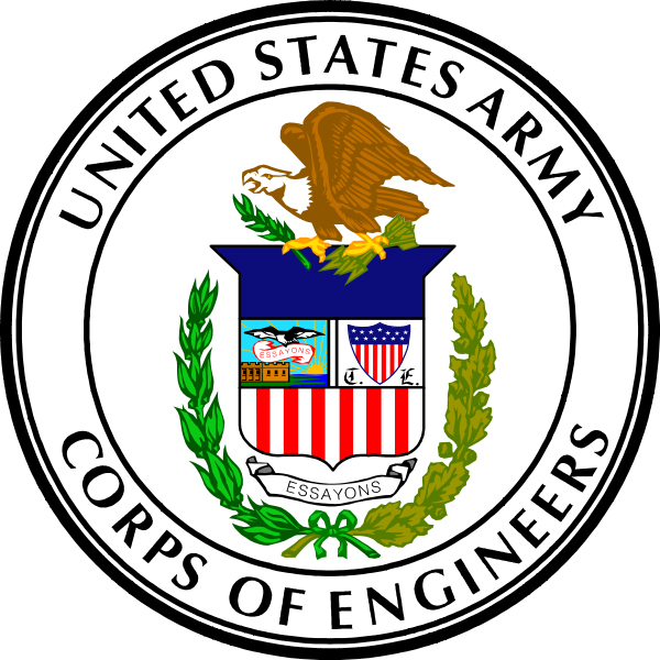 600px-US-ArmyCorpsOfEngineers-Seal copy