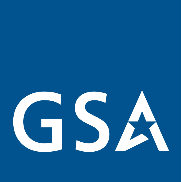GSA logo copy
