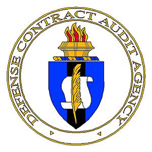 DCAA logo1 2