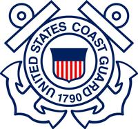 coastguardemblem