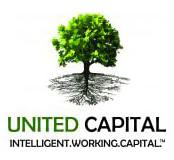 United Capital 2
