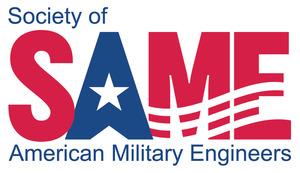 SAME logo 6